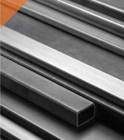 Ferrocenter todo en un s lo lugar productos tubos for Casetas de hierro galvanizado